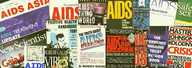 aids term papers Term paper war on aids and 90,000+ more term papers written by professionals and your peers.