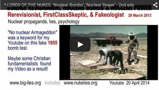 Lord of the Nukes youtube