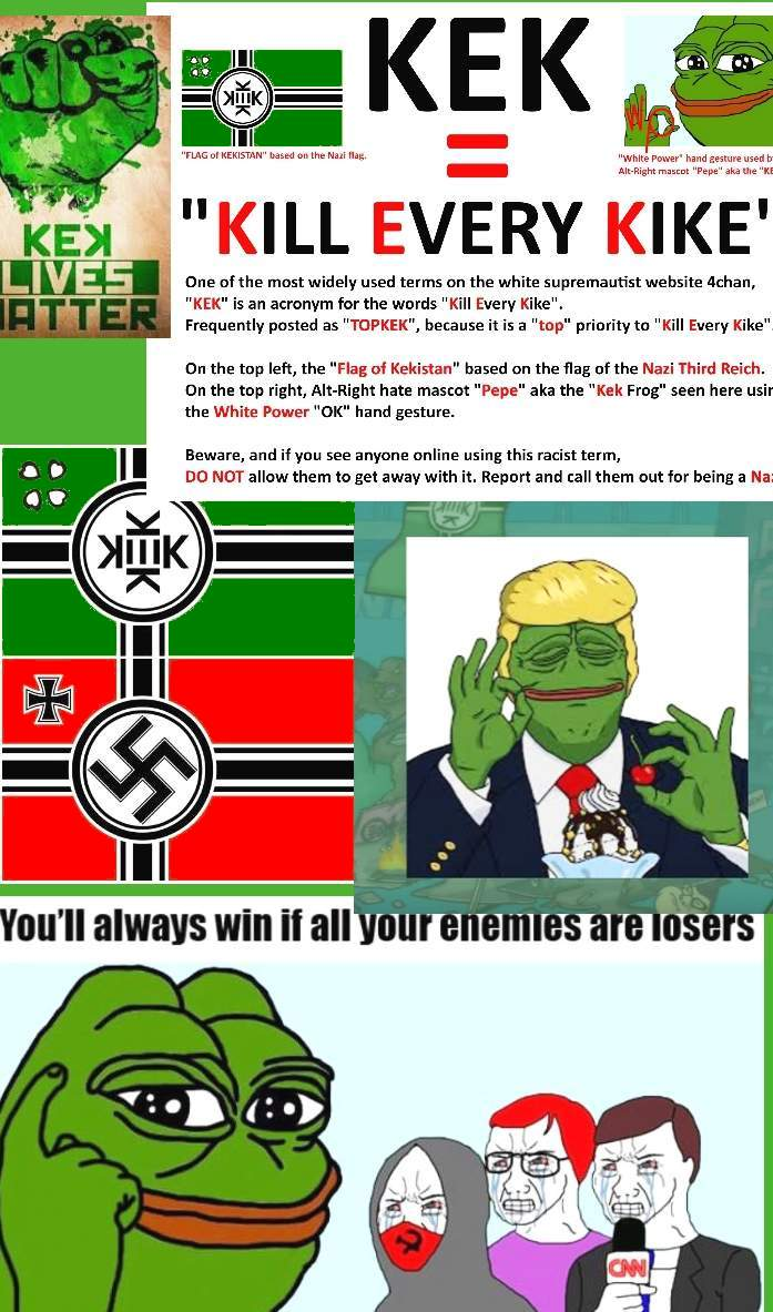 Rerevisionists Articles On Jews 2002 Jaguar S Type Fuse Box Location Kekistan