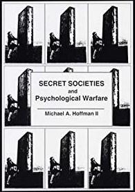 Top 10 Punto Medio Noticias | Secret Societies And Psychological